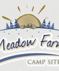 Meadow Farm Campsite