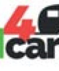 Cash 4 Caravans