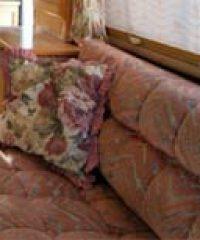 Academy Upholstery Ltd