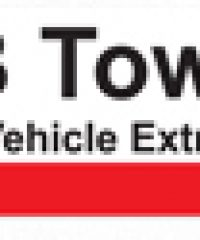 LNB Towbars & Vehicle Extras Ltd