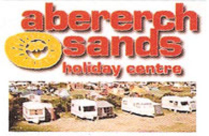 Abererch Sands
