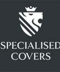 Specialised Covers Ltd