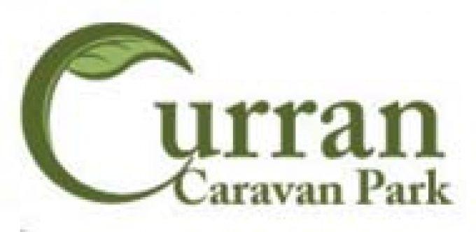 Curran Caravan Park