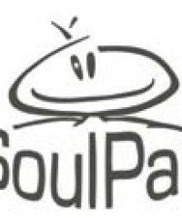 Soulpad Ltd