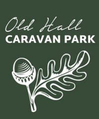 Old Hall Caravan Park