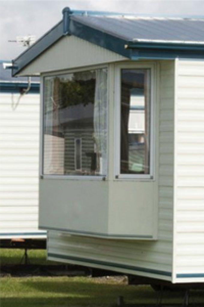 A17 Caravans Ltd