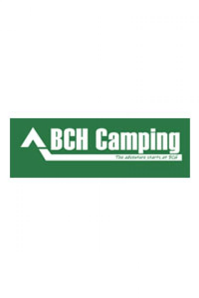 BCH Camping & Leisure Ltd