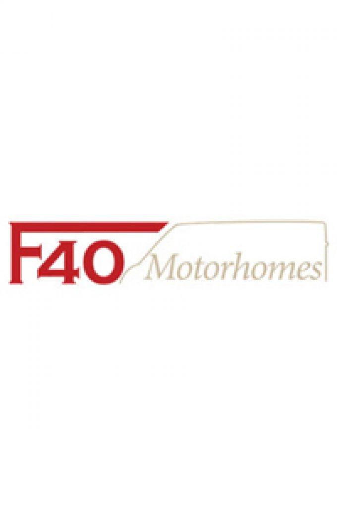 F40 Motorhomes