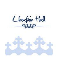 Llanfair Hall