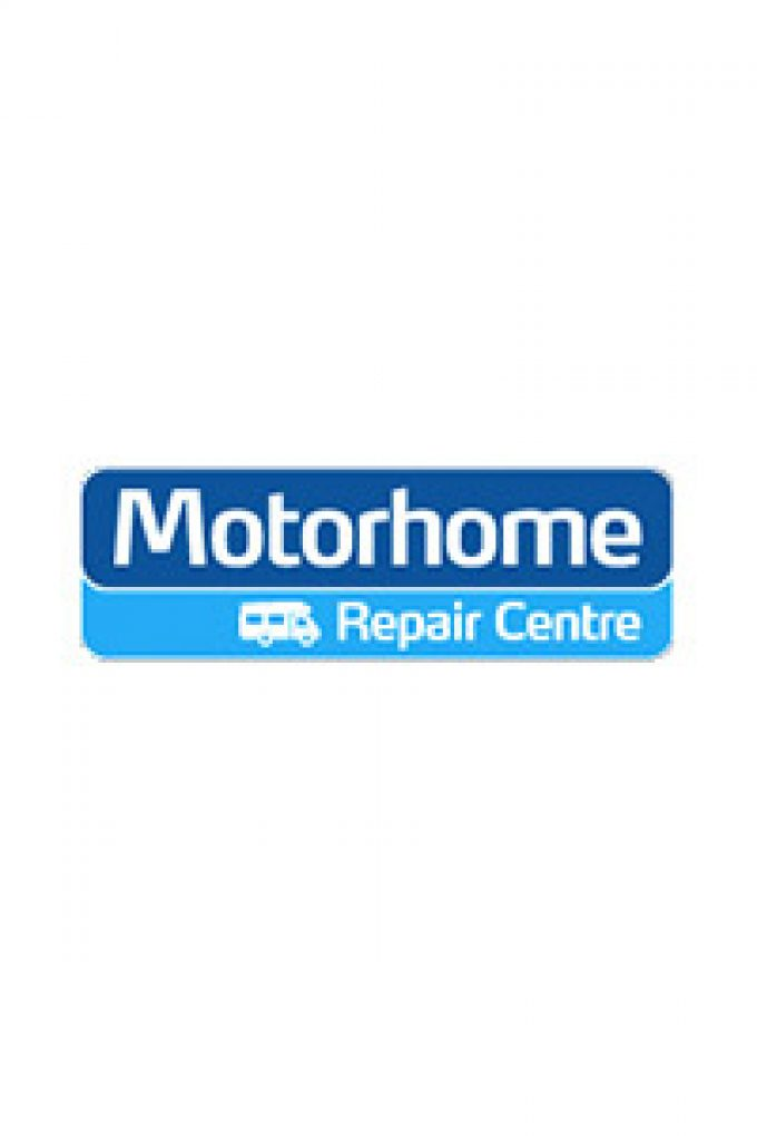 Motorhome Repair Centre