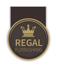 Regal Furnishing ltd