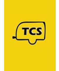 Total Caravan Services