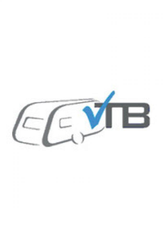 VTB Caravan & Motorhome Services