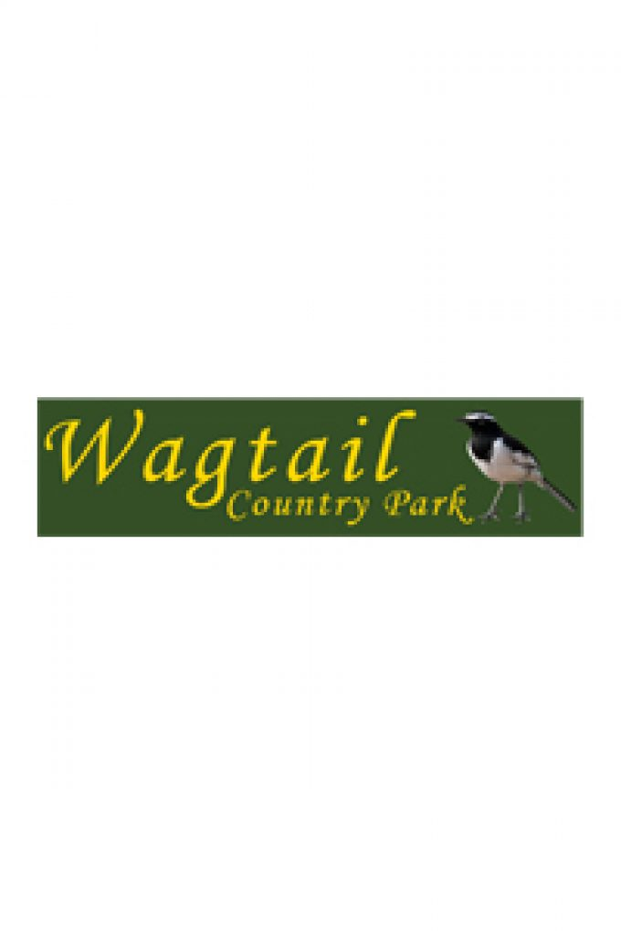 Wagtail Country Park