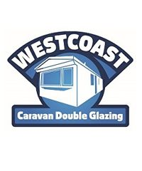 West Coast Caravan Windows