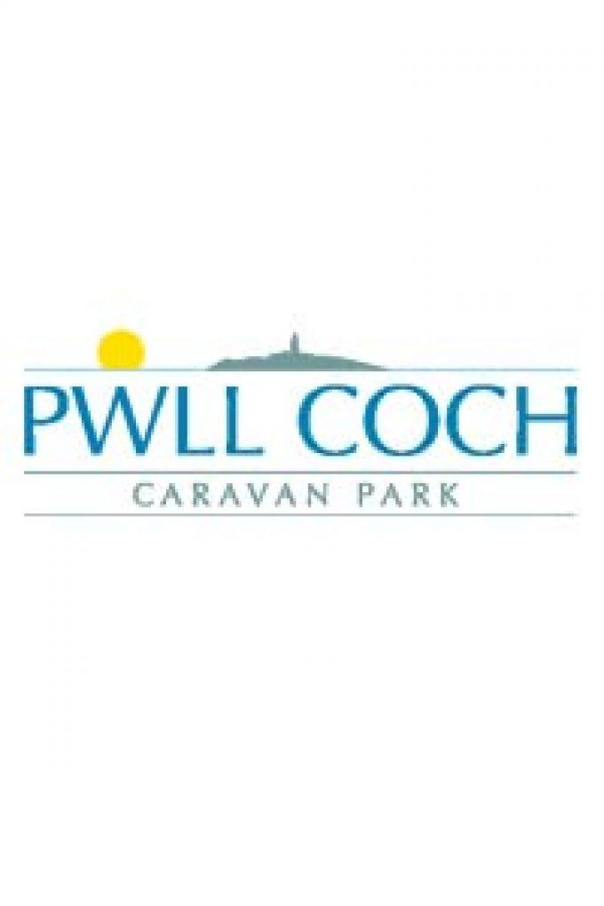 Pwllcoch Caravan Park