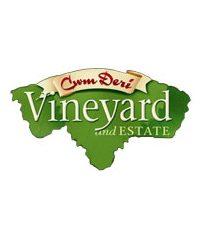 CWM Deri Vineyard And Estate