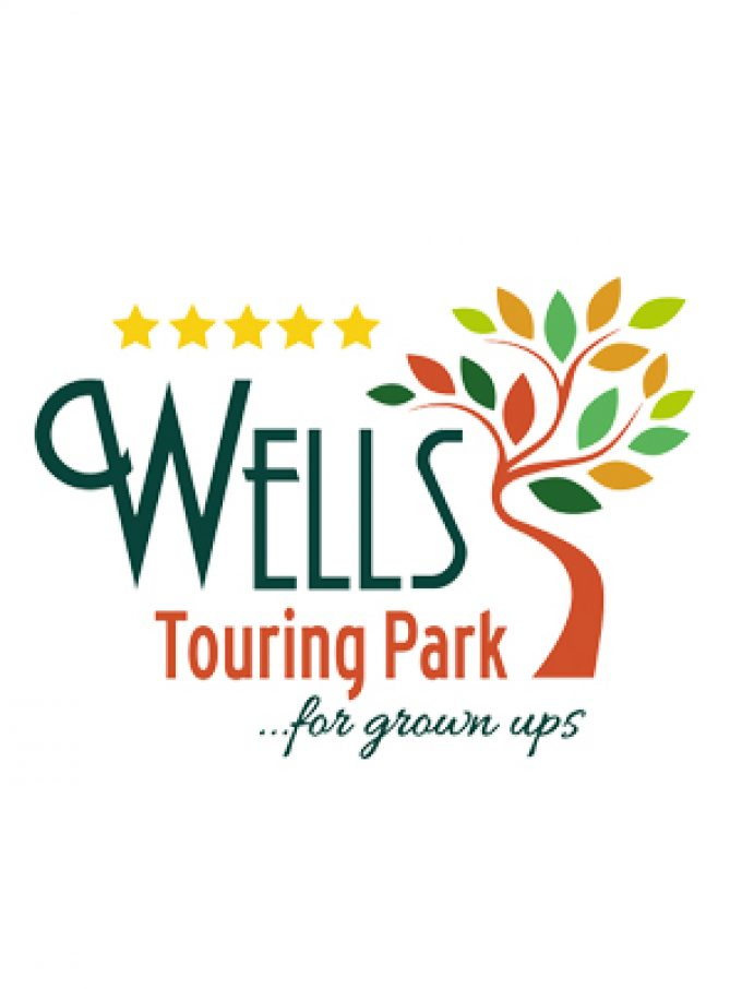 Wells Touring Park