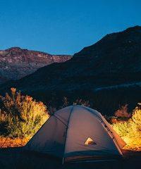 South Coast Campervans