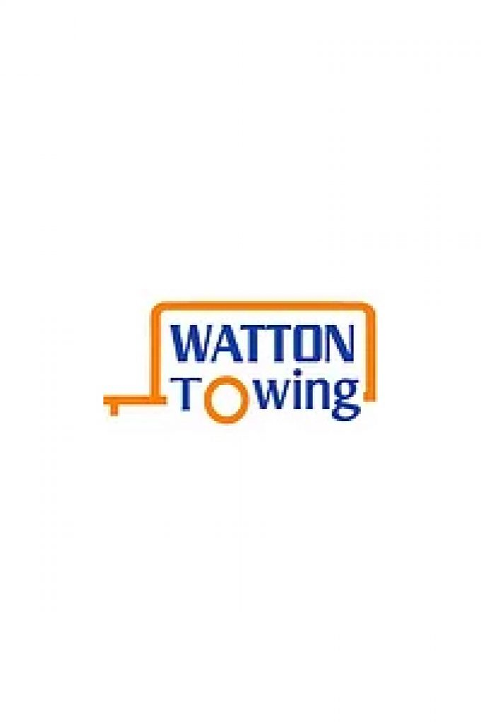 Watton Towing & Leisure