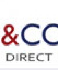 Bags & Covers Direct Ltd