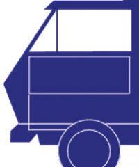 Hillmans Motor Services