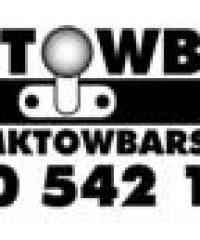 MK Towbars Ltd