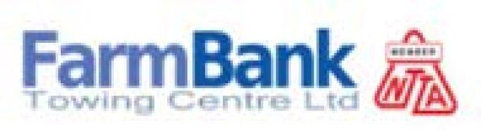 Farmbank Towing Centre Ltd