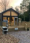 Riddings Wood Holiday Park
