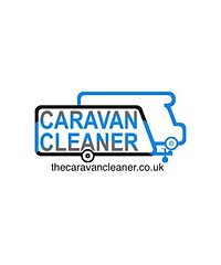 The Caravan Cleaner