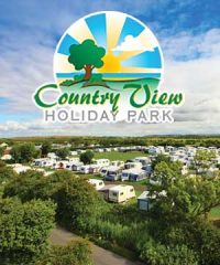 Country View Caravan Park