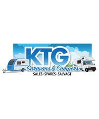 KTG Caravans & Campers
