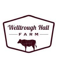 Welltrough Hall Farm Caravan Site