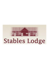 Stables Lodge