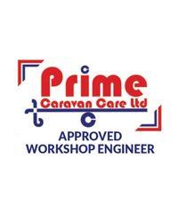 Prime Caravan Care Ltd