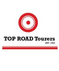 Top Road Tourers