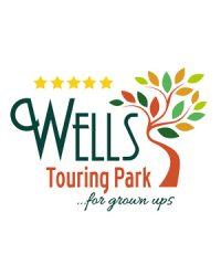 Wells Touring Park
