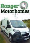 Ranger Motorhomes