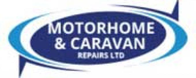 Motorhomes & Caravan Repairs Ltd