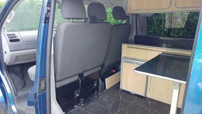 DEM Motor & Motorcaravan Repairs