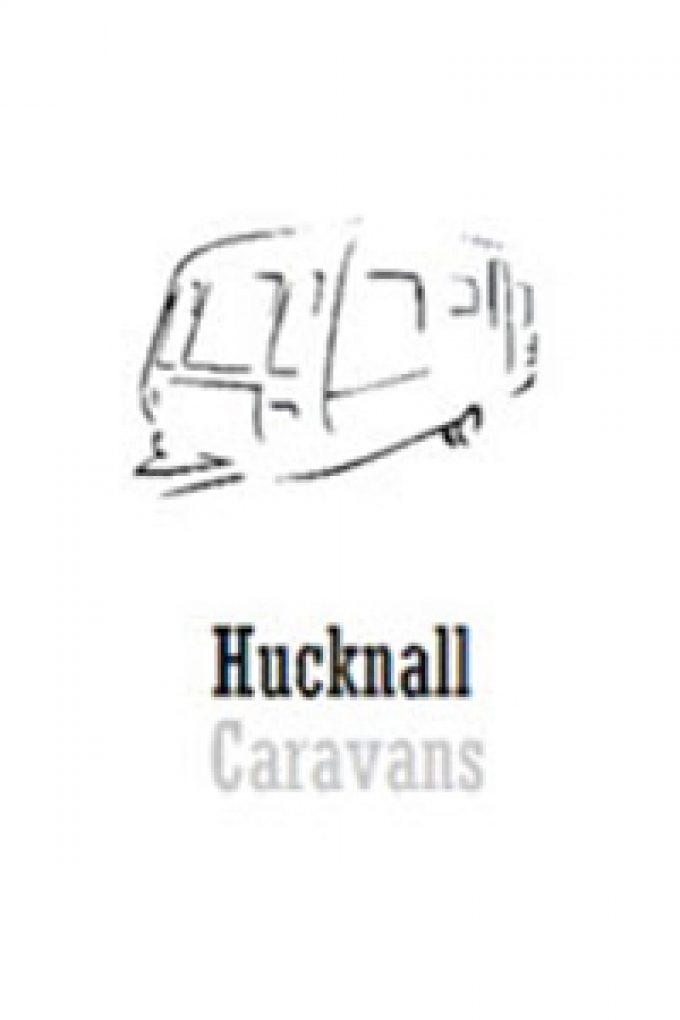Hucknall Caravans