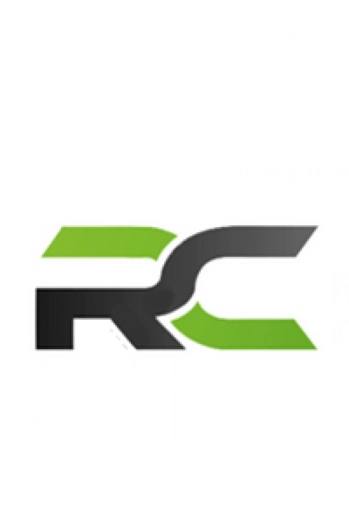 Rated Conversions Ltd
