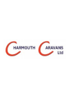 Charmouth Caravans Dorset Ltd