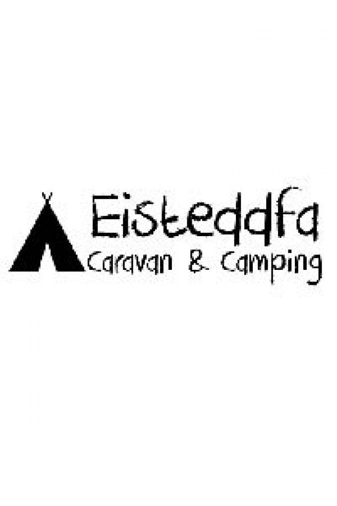 Eisteddfa