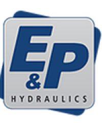E & P Hydraulics