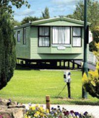 Tollerton Caravan Park