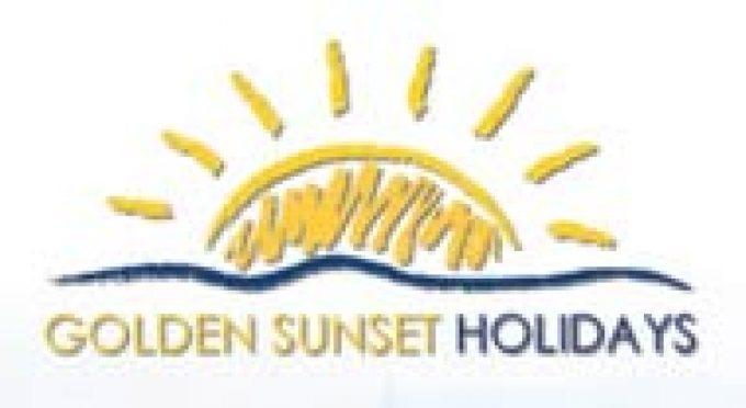 Golden Sunset Holidays