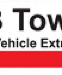 LNB Towbars & Vehicle Extras Ltd