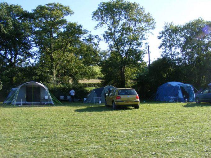 Summerhill Farm