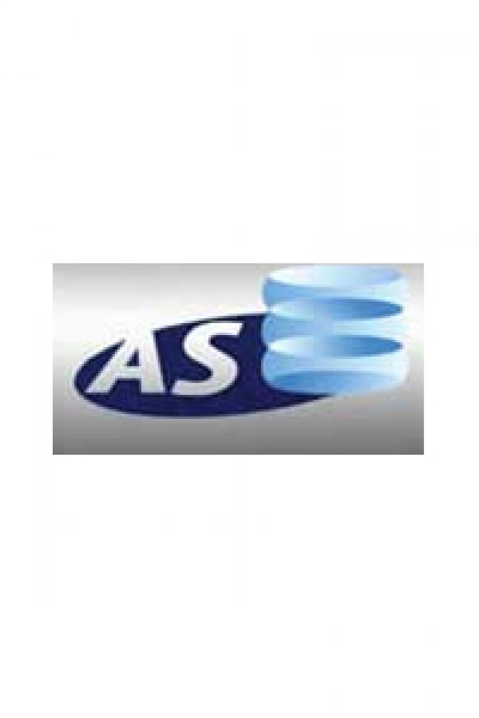 AS Air Suspension UK Ltd